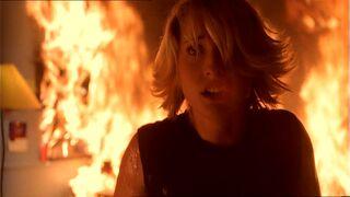 Chloe Sullivan (Smallville)9