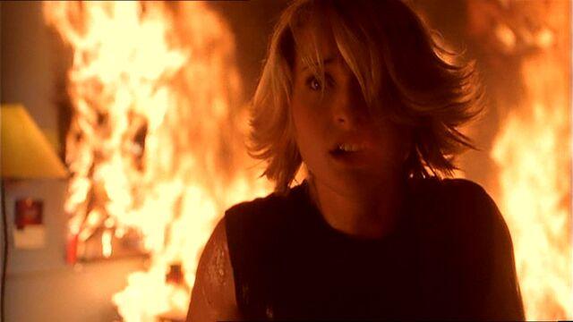 File:Chloe Sullivan (Smallville)9.jpg
