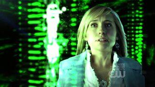 Chloe Sullivan (Smallville)8