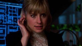 Chloe Sullivan (Smallville)21