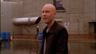 Lex Luthor (Smallville)26