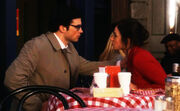 Clark and Lois (Smallville)34