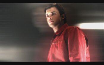 Clark Kent (Smallville)24