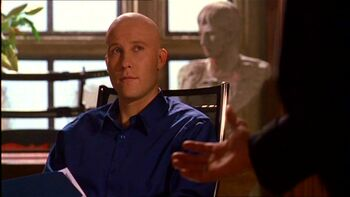 Lex Luthor (Smallville)12
