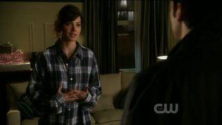 Lois Lane (Smallville)26