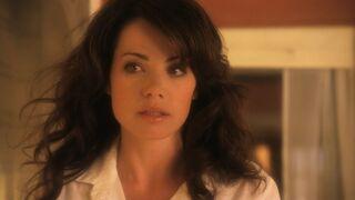 Lois Lane (Smallville)28