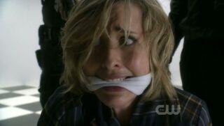 Chloe Sullivan (Smallville)36