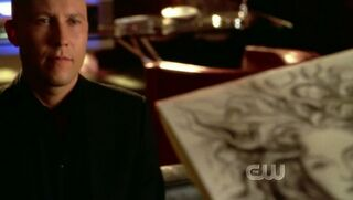 Lex Luthor (Smallville)3