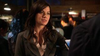 Lois Lane (Smallville)20