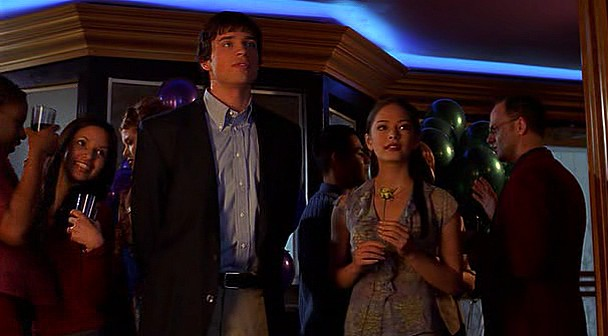 File:Clark and Lana (Smallville)15.jpg