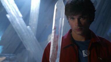 Clark Kent (Smallville)30