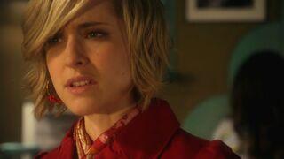 Chloe Sullivan (Smallville)37