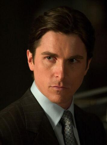 File:Bruce Wayne (Batman Begins).jpg