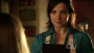 Lois Lane (Smallville)19
