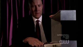 Lex Luthor (Smallville)20