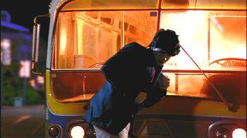 Clark Kent (Smallville)27