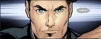 Bruce Wayne (Smallville)2