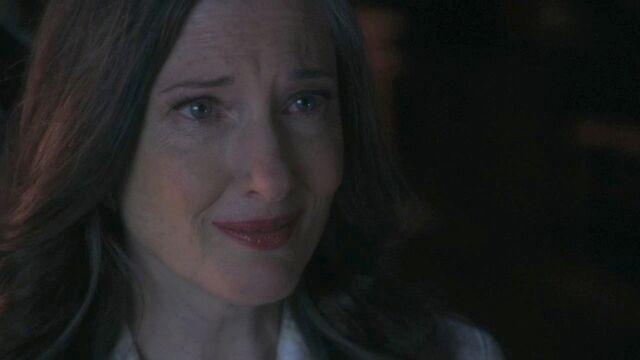File:Martha Kent (Smallville)3.jpg