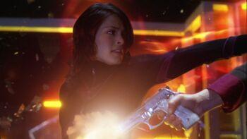 Lana Lang (Smallville)9