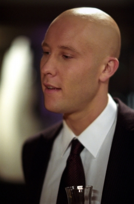 Lex Luthor (Smallville)6