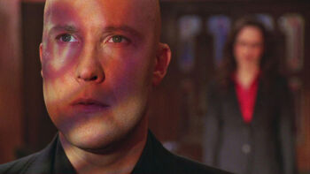 Lex Luthor (Smallville)18
