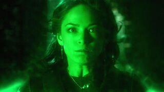 Lana Lang (Smallville)8