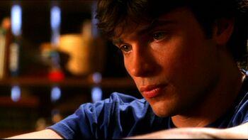 Clark Kent (Smallville)26