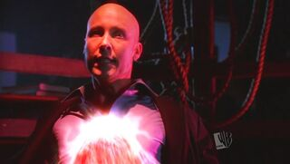 Lex Luthor (Smallville)15