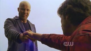 Lex Luthor (Smallville)8
