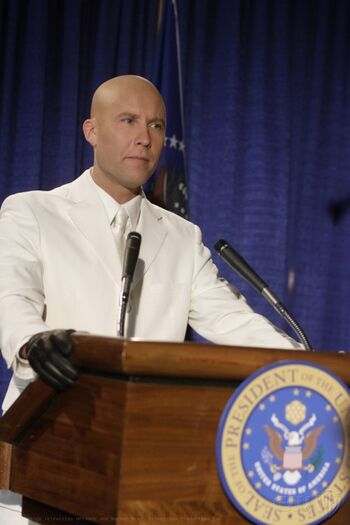 Lex Luthor (Smallville)7