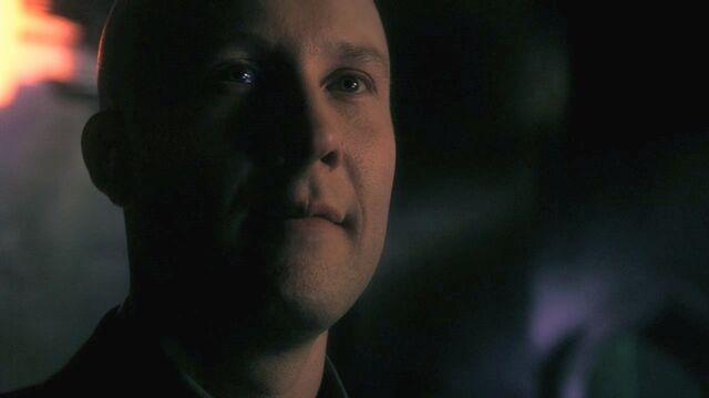 File:Lex Luthor (Smallville)2.jpg