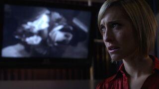 Chloe Sullivan (Smallville)26