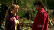 Clark and Lois (Smallville)22