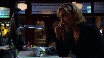 Chloe Sullivan (Smallville)27