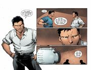 Smallville - Continuity 003 (2014) (Digital-Empire)018