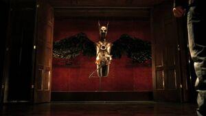 HawkmanArmor-2-