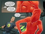 Smallville - Continuity 003 (2014) (Digital-Empire)010