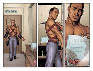 Martian Manhunter SV S11 04 01 Smallville Season 11 028 (2013) (Digital) (K6DVR-Empire) 09