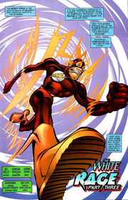 Flash Speed Force 94266-184713-speed-force