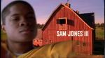 S1Credits-SamJonesIII