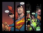 Smallville - Lantern 012-013