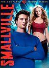 Smallville Season7