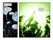 Smallville - Lantern 006-009