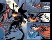 Bats Sups SV