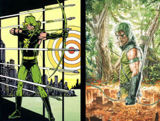 Green Arrow Green-Arrow-2-Costumes