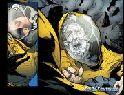 Superman Daily Planet Lois Lane SV S11 29 1357943711682