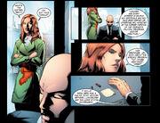 Superman RS Lex Luthor SV S11 03 02 Smallville Season 11 026 (2012) (Digital) (K6DVR-Empire) 06