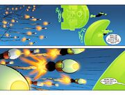 JK-Smallville - Lantern 005-009