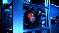 Smallville301 054