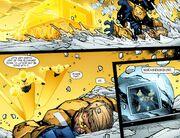 Smallville - Chaos 006-009